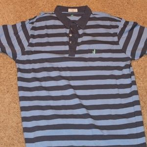 Johnnie O Polo Shirts